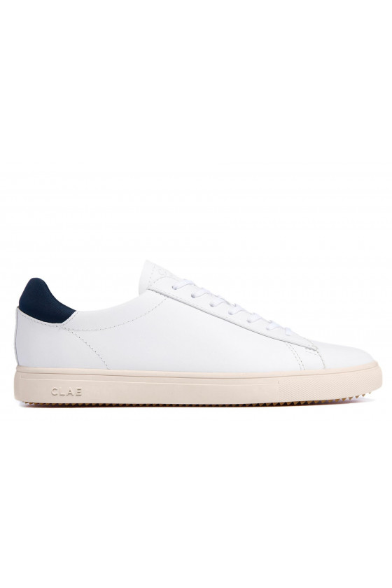 Basket 'Clae' Bradley Essentials Mykonos