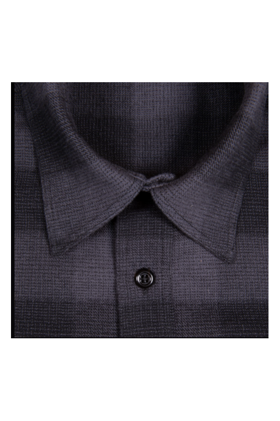 Chemise - Roamer 1937 - Pike Brothers