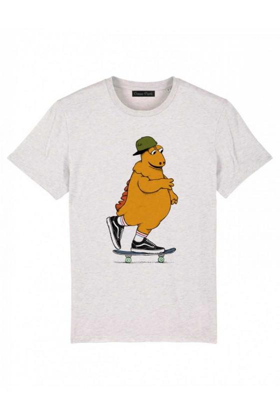 T - Shirt  'Ocean Park' Casimir