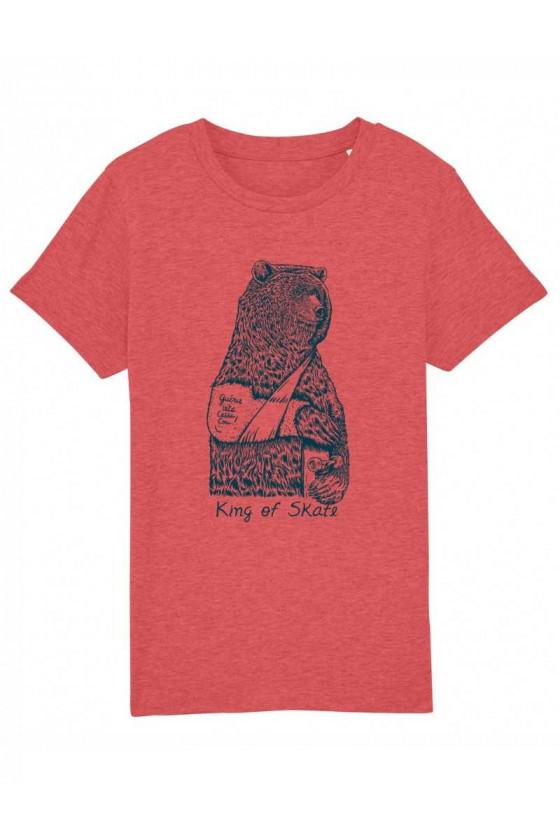 T - Shirt  'Ocean Park'...