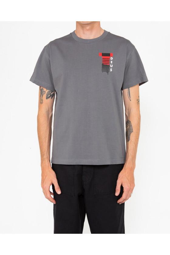 T-shirt - Naito Biarritz...
