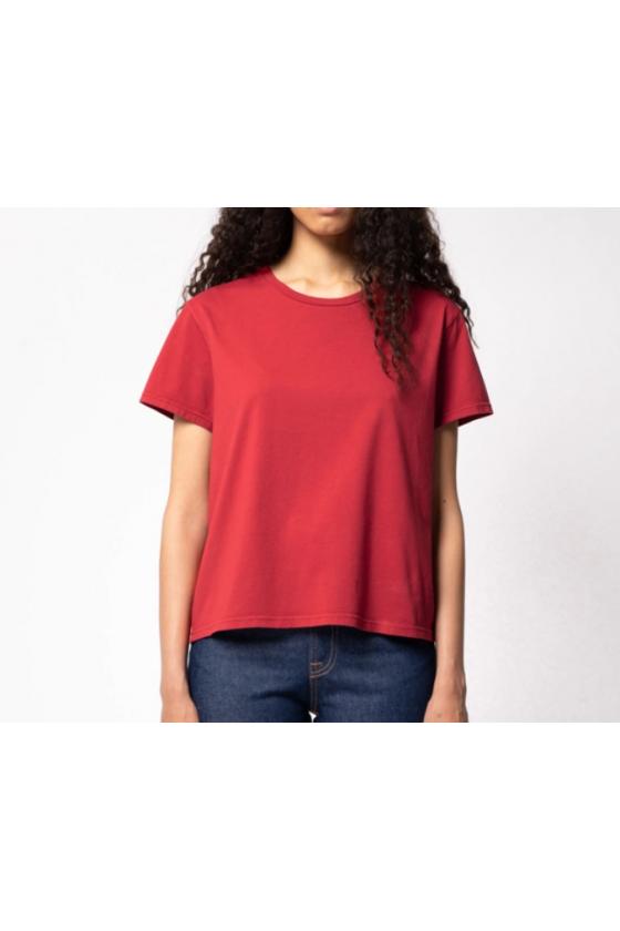 T-Shirt - Lisa Chili -...