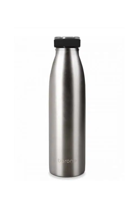 Bouteille Isotherme - Inox...