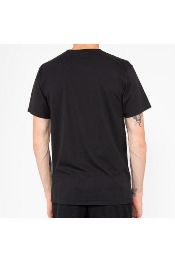 T-shirt - Parilla - Deus Ex Machina