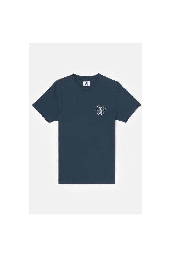 T-shirt - Classic Koala -...