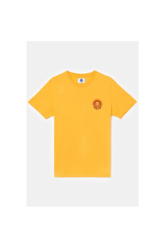 T-shirt - Classic Rainbow...