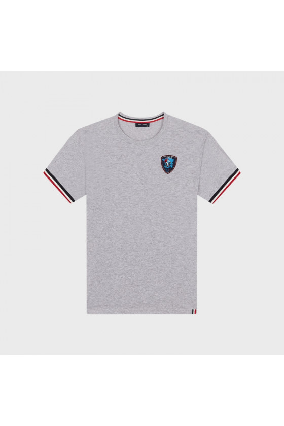 T-shirt - Maurice 1903 -...