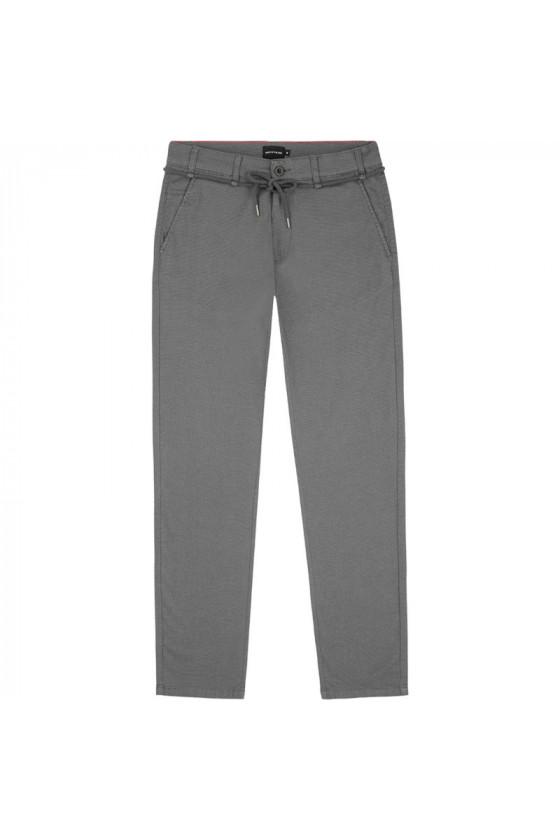 Pantalon - Sancho - Bask In...