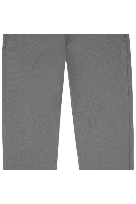 Pantalon - Sancho - Bask In The Sun