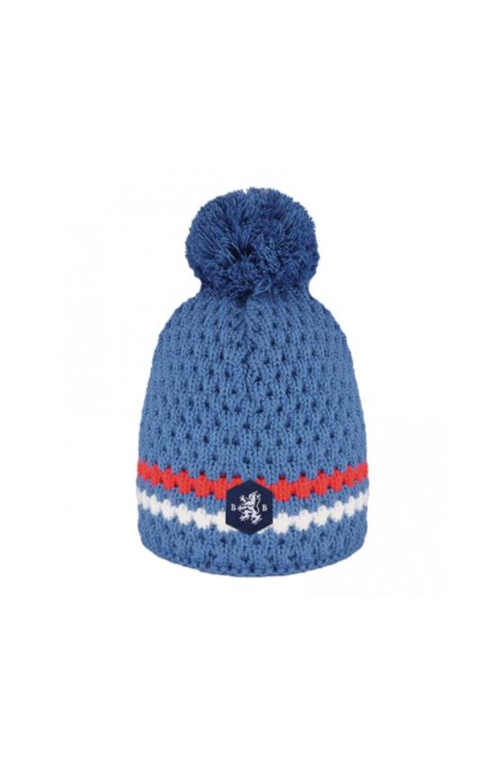 Bonnet - Collector Bleu -...
