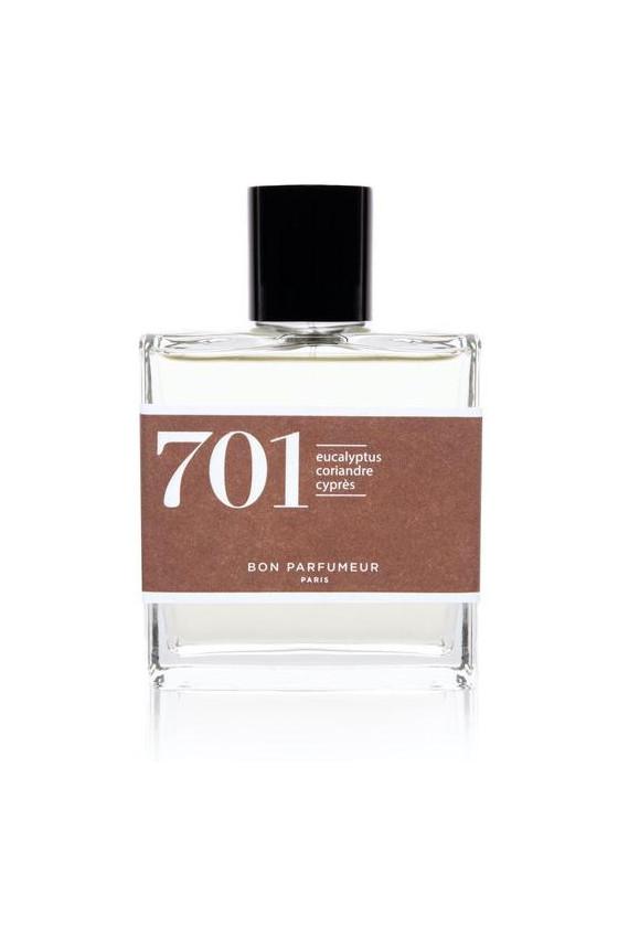 Eau de Parfum - 701 - Bon...