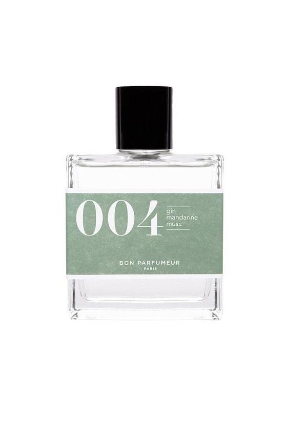Eau de Parfum - 004 - Bon...