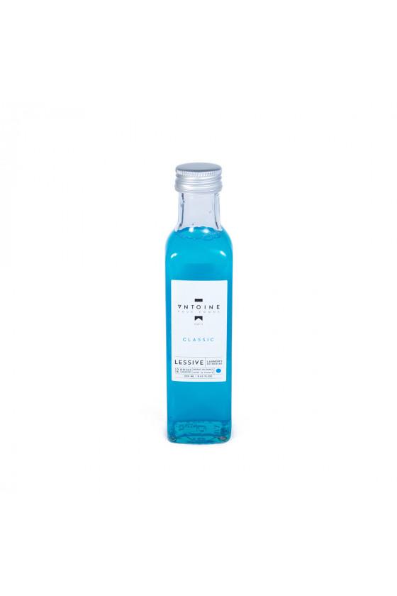 Lessive Antoine - 250 ml