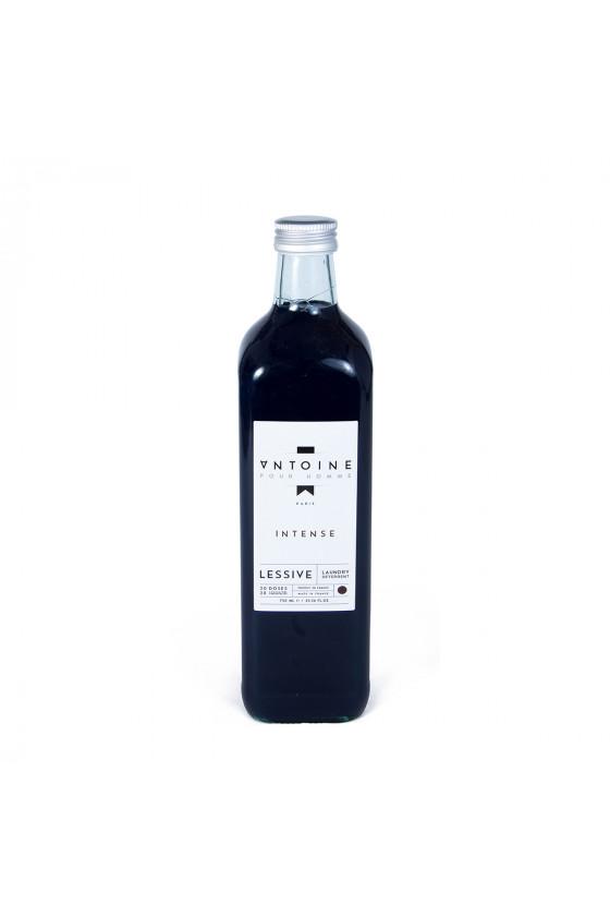 Lessive Antoine - 750 ml