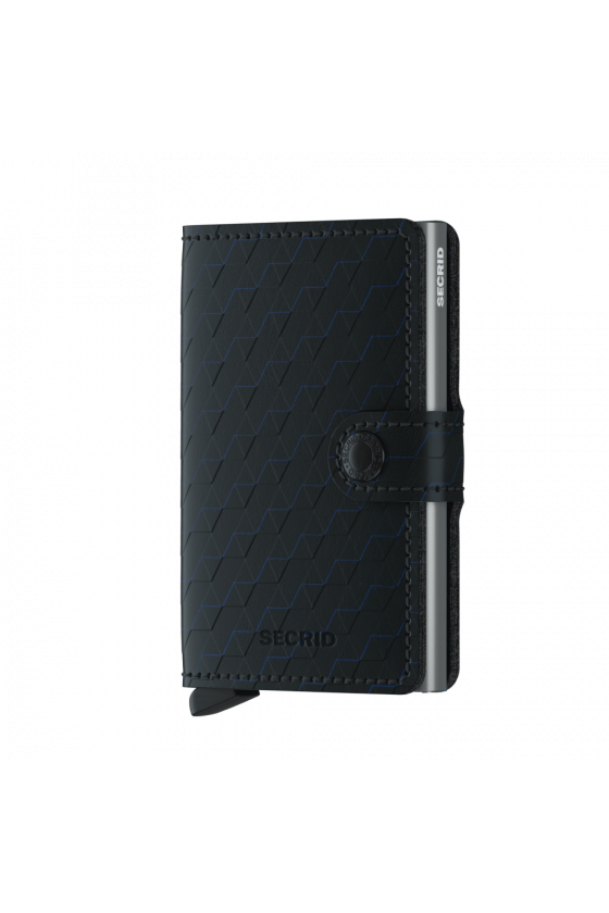 Secrid Miniwallet Optical...