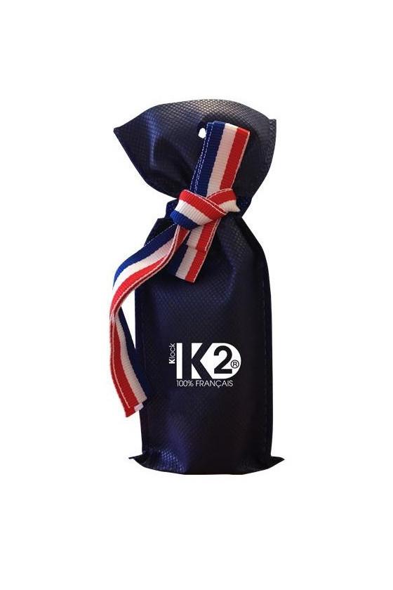 K2 - Ailes de la Mort Bois de Violette