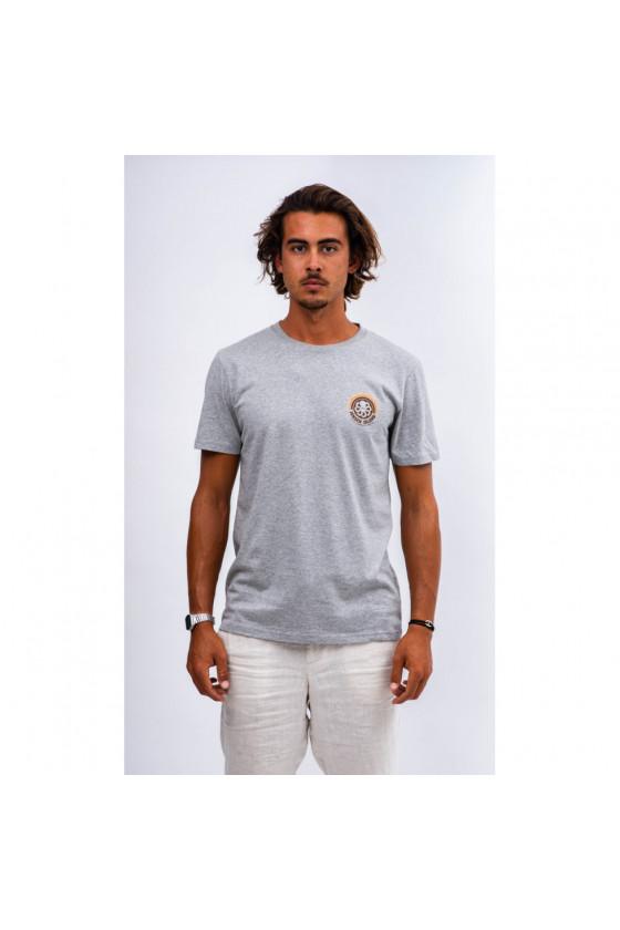 T-shirt 'Jonsen Island'...