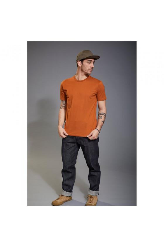 T-shirt 'Kytone' Dess 2...