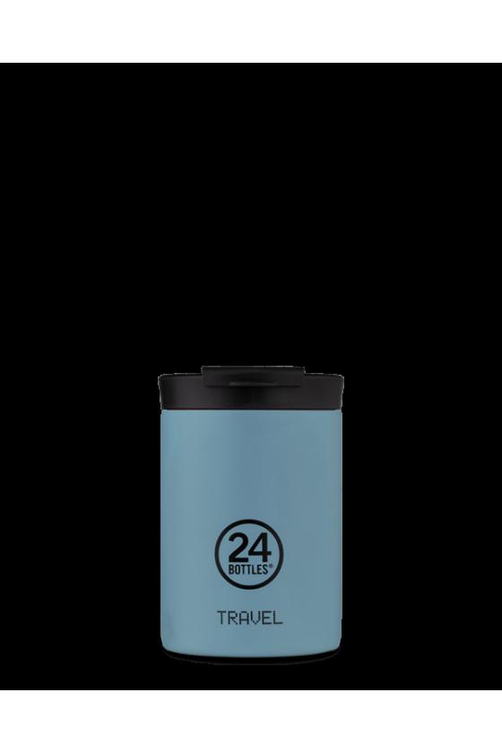 Tumbler Voyage '24 Bottles'...
