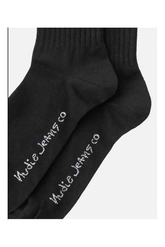 Chaussettes 'Nudie Jeans' Amundsson