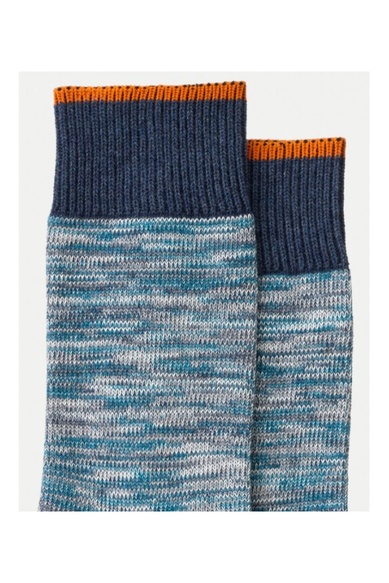 Chaussettes 'Nudie Jeans' Rasmusson
