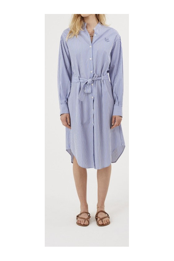 Robe Good Vibe Maison Labiche