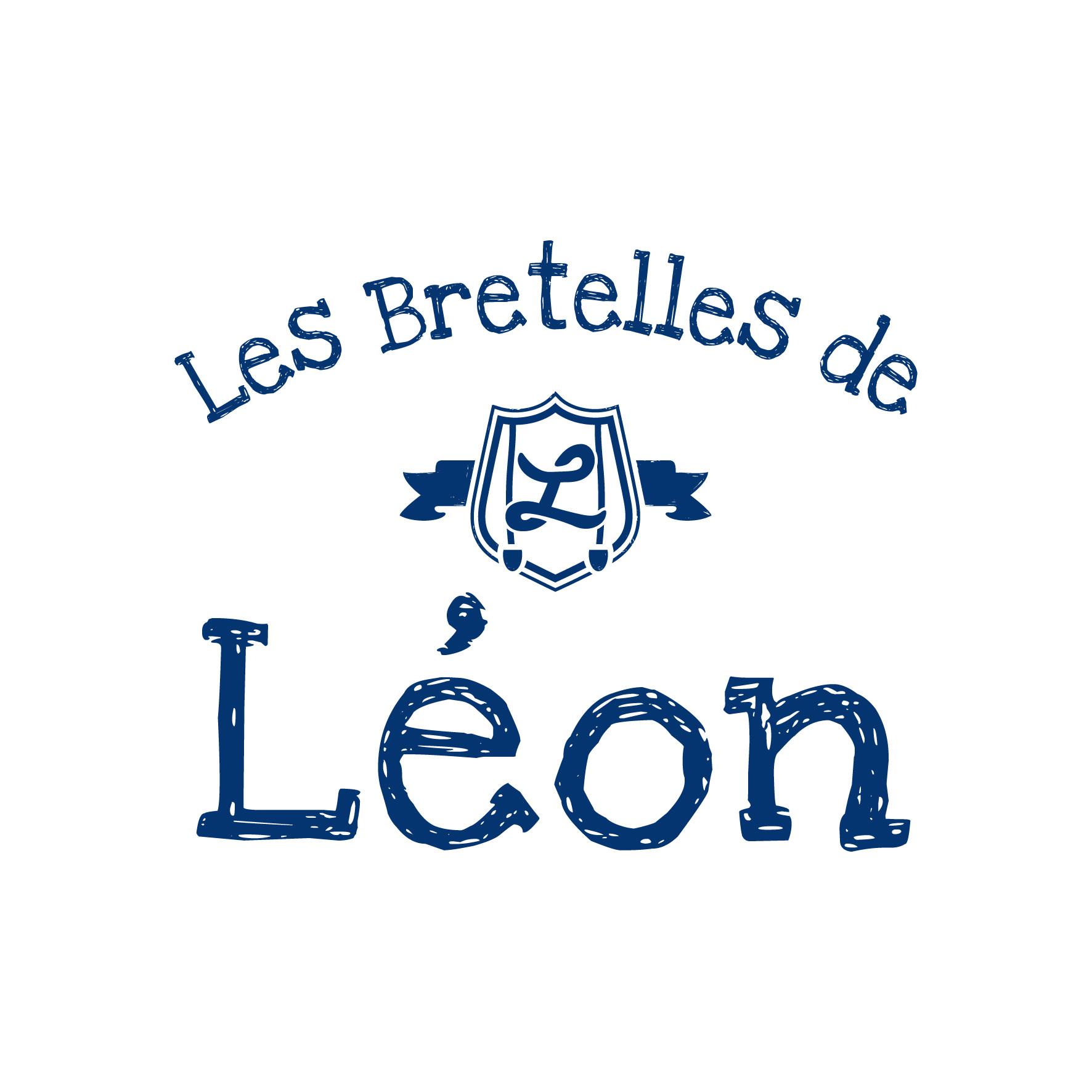 Les Bretelles de Léon