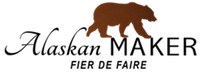 Alaskan Maker