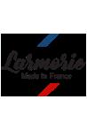 Larmorie