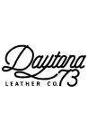 Daytona73