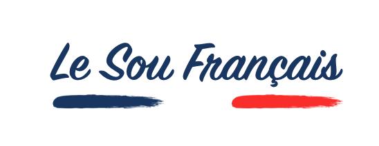 Le Sou Français