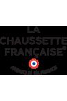 La chaussette française
