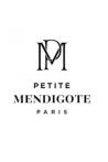 Petite Mendigote