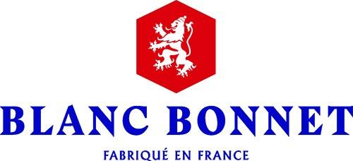 Blanc Bonnet