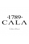 1789 Cala